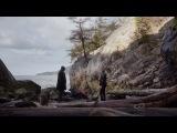 Портал юрского периода: Новый мир  2 серия [2013]