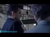 BBC «Битва за космос (Фильм 2) - Первый спутник» (Художественно-документальный, 2005)